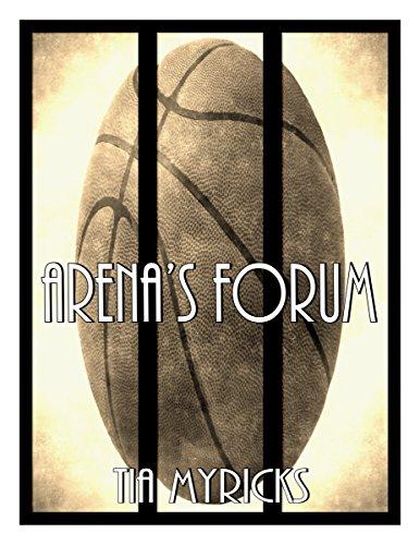 Forum Arena - Arena's Forum