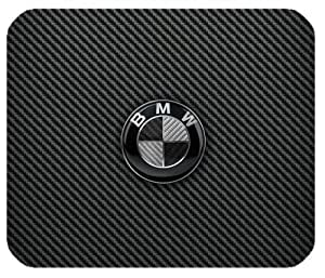 BMW Mouse Pad (180mm*220mm) TR3HG7083182