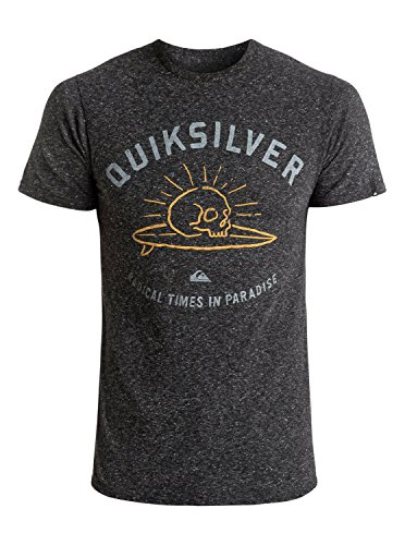 quiksilver-mens-skull-surfing-t-shirt-charcoal-heather-large