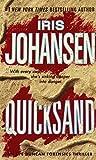 Quicksand (Eve Duncan)