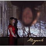 Marguerite by Marguerite