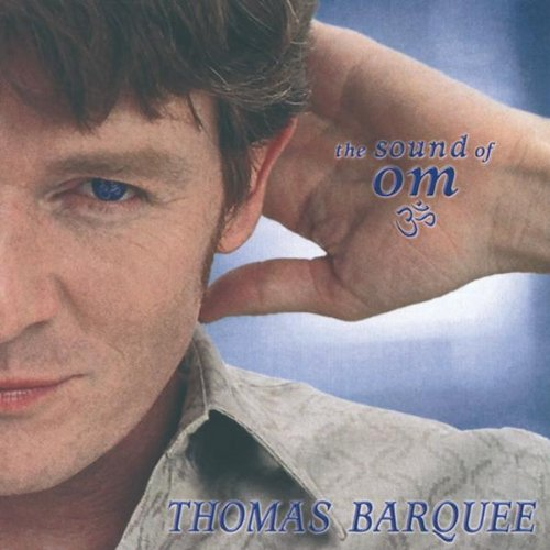 UPC 801898004824, The Sound of OM