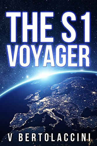 Download for free The S1 Voyager OV