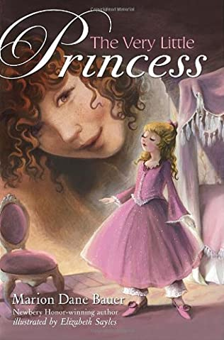book cover of Zoey\'s Story