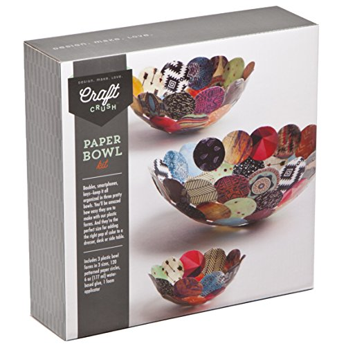craft-crush-paper-bowls-kit