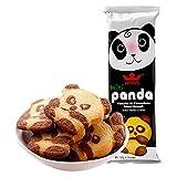 Tatawa Mini Panda Vanila 120g (628MART) (1 Pack)