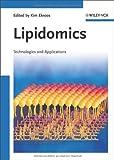 Lipidomics, , 3527330984