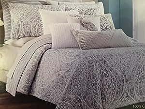 Grey Quilt Sets Queen