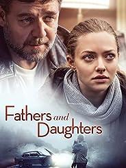 Fathers & Daugh