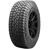 Falken Wildpeak AT3W All Terrain Radial Tire - 35x12.5R20 121R
