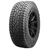 #7: Falken Wildpeak AT3W All Terrain Radial Tire - 265/70R17 115T
