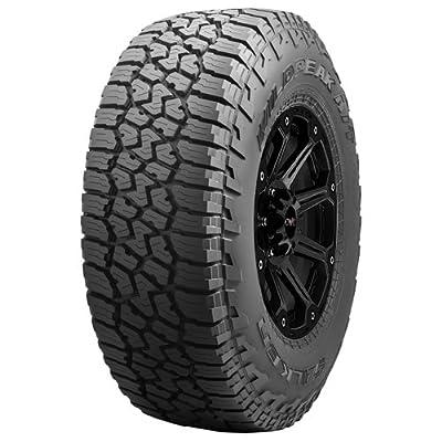 1. Falken Wildpeak AT3W All Terrain Radial Tire
