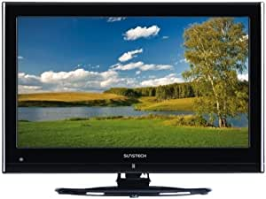 Sunstech TLI32HDMKWBK - Televisión LCD de 32.0 pulgadas color negro