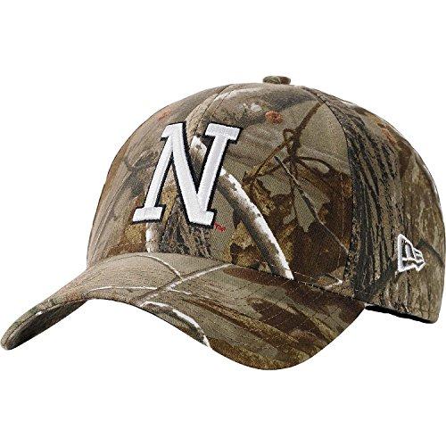Nebraska Cornhuskers Camo Hat Cornhuskers Camo Hat