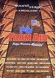 Farm Aid - Keep America Growing! DVD
