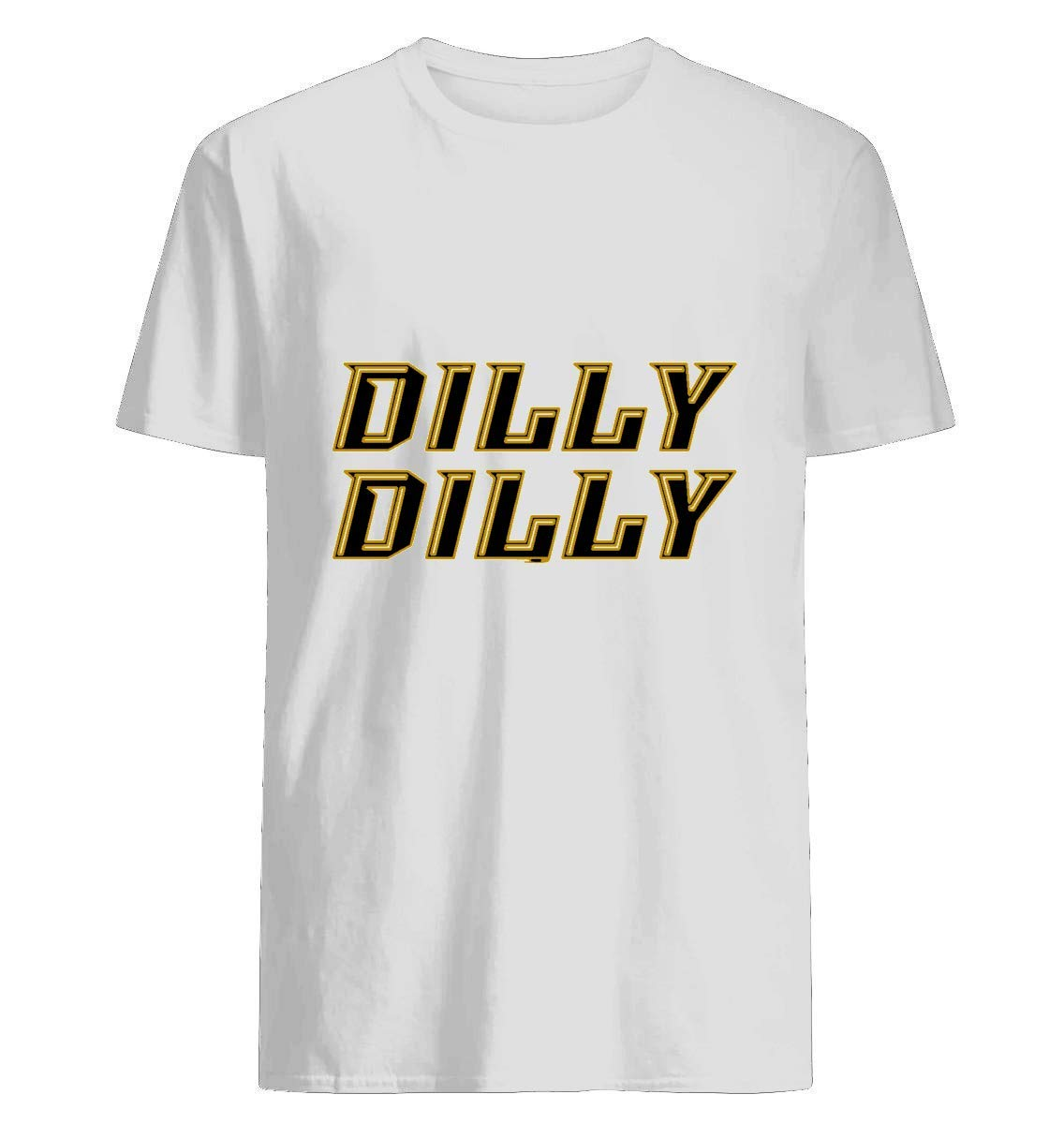 Dilly Dilly Ucf 98 Shirts