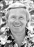 Vintage photo of David Hamilton