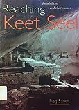Reaching Keet Seel: Ruin's Echo & the Anasazi