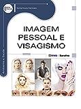 capa de Imagem Pessoal e Visagismo