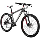 Diamondback Bicycles  Axis Hard Tail Complete Mountain Bike