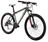 Diamondback Bicycles  Axis Hard Tail Complete Mountain Bike
