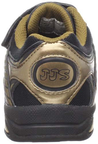 Toddler//Little Kid//Big Kid Jumping Jacks Rocket Sneaker