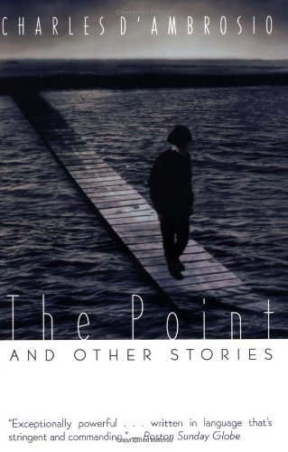 Bay Collection Point (The Point: Stories)