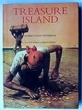 Treasure Island, Robert Louis Stevenson, 0670846856