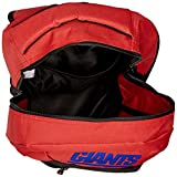 FOCO NFL New York Giants Action Backpack