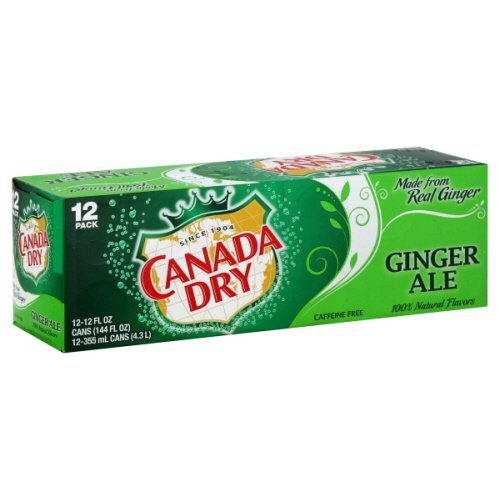 canada-dry-ginger-ale-144-fl-oz-by-canada-dry