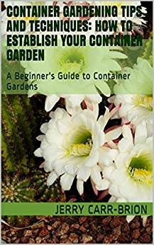 8 Beginner Gardening Tips Advice