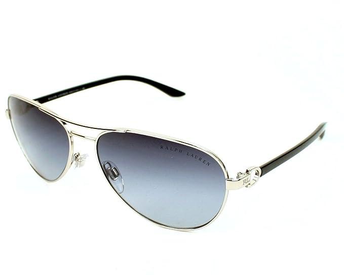 Gafas de sol Ralph Lauren RL 7034: Amazon.es: Ropa y accesorios