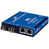 B&b Electronics Mfg. Co. Ie-multiway 2tx/2sfp