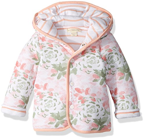 Burts-Bees-Baby-Baby-Organic-Snap-Front-Reversible-Jacket