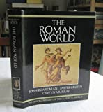 The Oxford History of the Classical World: The Roman World v. 2