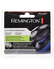 Remington SPR-XR14 Head and Cutter Assembly for Hyperflex Advanced Rotary Shavers