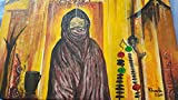 La couleur du vent: Il était une fois à Nouakchott (French Edition)