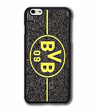 coque iphone 6 bvb