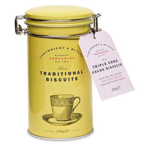 Top Ten Christmas Gifts for English food lovers | amazon.com