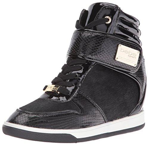 bebe-womens-carrier-walking-shoe-black-85-m-us