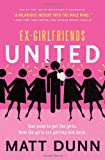 Ex-Girlfriends United, Matt Dunn, 1402245041