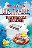chris pratt merchandise - Uncle John's Unsinkable Bathroom Reader (Uncle John's Bathroom Reader Annual)