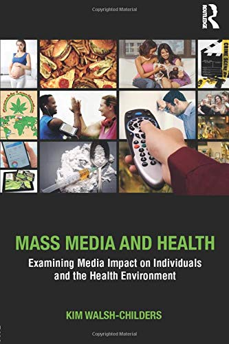 Mass Media and Health