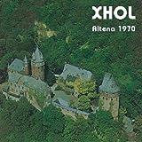 Altena 1970 by Xhol Caravan