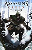 ASSASSIN'S CREED 2. THE CHAIN