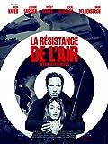 """Afficher """"Résistance de l'air (La)"""""""