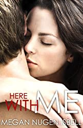 Here With Me (English Edition)