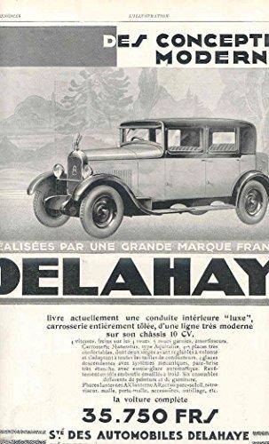1929-delahaye-10cv-magazine-ad