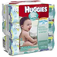 Huggies\x20One\x20\x26amp\x3B\x20Done\x20Ccmbr\x20Grn\x20Tea\x20Bby\x20Wp\x20168Ct,\x20Pack\x20of\x203