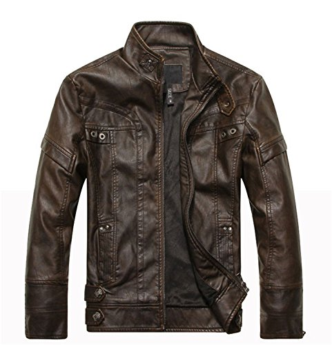 Motorcycle Jackets Brands - 3